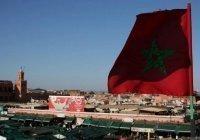 В Марокко освободили 5,6 тысячи заключенных