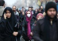 Жителям Ирана разрешат поездки между провинциями