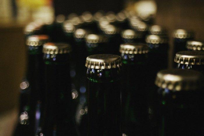 Выявлена опасность алкоголя и табака во время коронавируса
