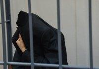 Житель Архангельской области предстанет перед судом за призывы к терроризму
