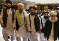 «Талибан» оказался от дальнейших переговоров по обмену пленными с Кабулом