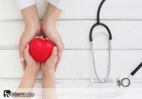 10 хадисов о том, как вести себя во время эпидемий