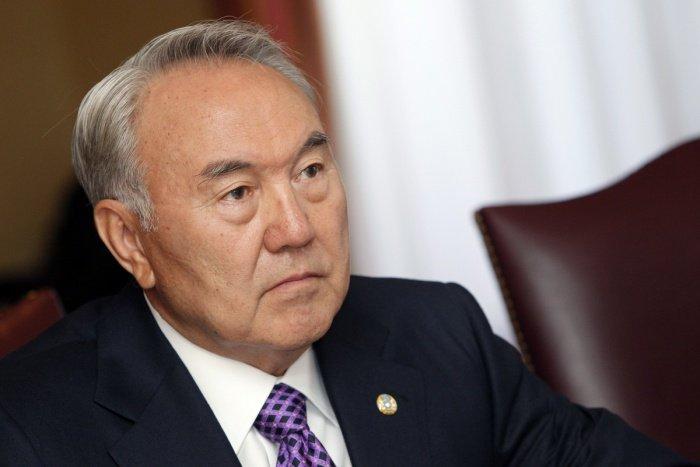 Пандемия объединила международное сообщество, считает экс-президент Казахстана.