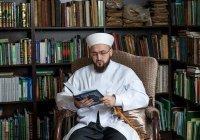 ДУМ РТ присоединится к всеобщему дуа мусульман со всего мира