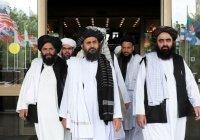 «Талибан» будет продолжать воевать с Кабулом до обмена пленными