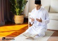 А вы знаете, кто такой Аллах?