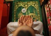 Российских мусульман призвали не нарушать самоизоляции в Рамадан