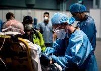 Философ: после пандемии человечеству предстоит решить две глобальные проблемы