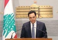 В Ливане цены на продукты выросли на 70%