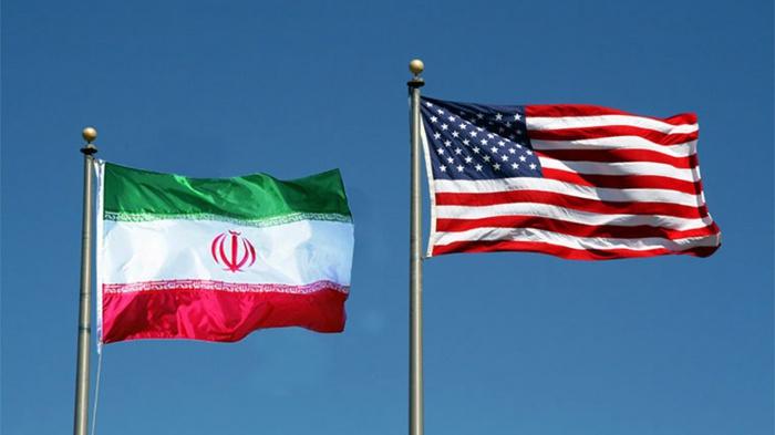 США хотят помешать Ирану получить помощь от МВФ.
