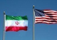 США намерены заблокировать выделение МВФ $5 млрд Ирану на борьбу с коронавирусом