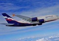 457 россиян будут вывезены из Индонезии