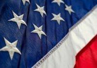 В США установлен новый антирекорд по числу умерших от коронавируса