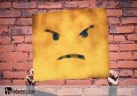 5 действенных способов усмирить свой гнев