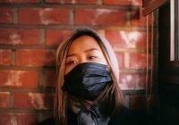 Доктор Комаровский развенчал миф о масках