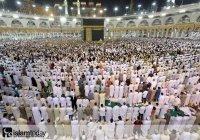 Ислам – самая быстрорастущая религия современности