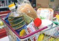 В Ингушетии 145 семей получили продуктовые наборы от неизвестного благотворителя