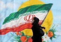 В Иране число заразившихся коронавирусом превысило 66 тысяч