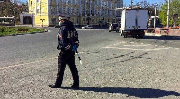 Власти Башкортостана объявили о введении комендантского часа.