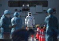 ООН: пандемия коронавируса угрожает правам человека