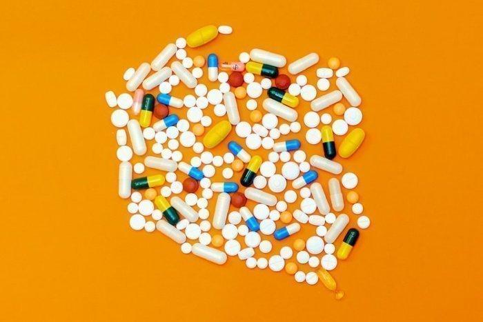 В числе перспективных препаратов, следует из документа, группа противомалярийных средств (гидроксихлорохин, хлорохин, мефлохин)