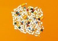 Перечислены препараты для лечения коронавируса