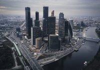 Мэр Москвы предупредил о серьезных испытаниях из-за COVID-19