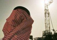 СМИ: Россия и Саудовская Аравия договорились о новой сделке по нефти