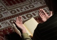 Сегодня мусульмане всего мира прочитают дуа об избавлении от коронавируса
