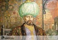 Правда ли, что в Казани жили потомки Пророка Мухаммада (ﷺ)?