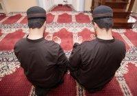 Мусульмане Татарстана с единоверцами всего мира прочитали дуа в связи с эпидемией