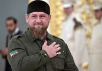 Кадыров извинился за резкость в высказываниях в адрес ингушей