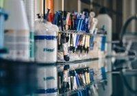 Тесты для выявления коронавируса за 20 минут представлены в России