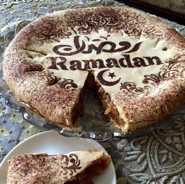 Праздник для детей: как украсить дом к Рамадану