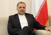 Иран готов помочь США в борьбе с коронавирусом