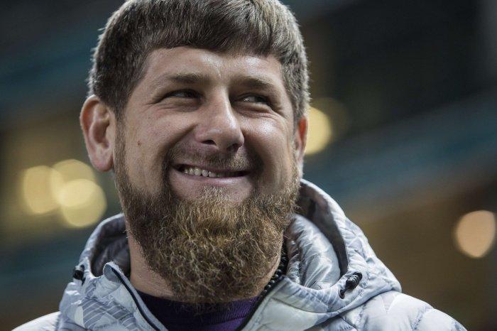 Кадыров сообщил о намерении привлекать нарушителей карантина к полевым работам.