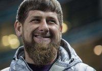 В Чечне нарушителей карантина будут привлекать к полевым работам