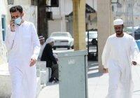 В Саудовской Аравии – рекордное число заразившихся коронавирусом