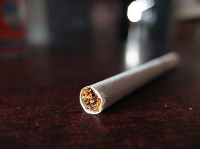 Употребление табака и табачной продукции способно довести до онкозаболеваний, которые страшнее COVID-19
