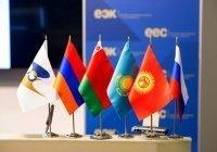 Лидеры ЕАЭС обсудят борьбу с коронавирусом