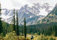 Ростуризм: летом туристы смогут путешествовать по России