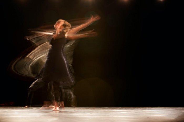 Туристический портал сформировал рейтинг наиболее «танцующих» российских городов, где популярны онлайн-тренинги