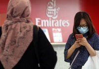 В ОАЭ регистрацию браков перенесли в интернет