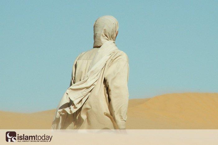 Истории сахабов пророка Мухаммада (мир ему) (фото:pixabay.com)