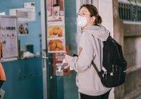 Педиатр сообщил, что может защитить от заражения COVID-19