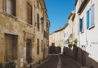 Туристам не рекомендуют планировать поездки в Европу летом