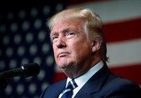 Трамп заявил о готовности передать России аппараты ИВЛ