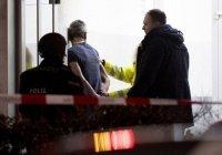 Пять граждан Таджикистана задержаны в Германии за подготовку теракта