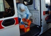 В Чечне озвучили последние данные по коронавирусу