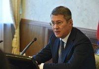 В Башкортостане продлили самоизоляцию минимум до лета